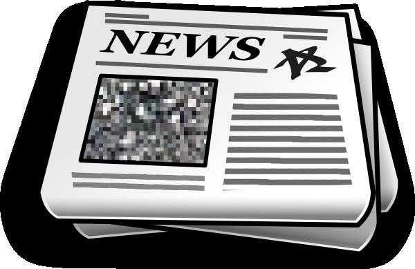 2713 news